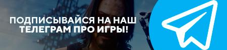 The Last of Us – лучшая игра десятилетия по версии пользователей Metacritic. Ведьмак 3 на третьем месте, Mass Effect 2 – пятая - Игры