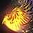 NAVI создали аккаунт в TikTok