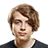 Zayac и Gpk могут стать игроками Virtus.pro