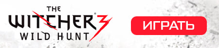 Бразильский барбершоп снял рекламу в стиле GTA: San Andreas - Игры