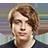 «Это была довольно-таки напряженная серия», сообщает Funn1k о матче с Vikin.gg