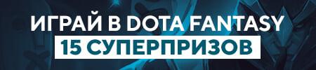 Минюст зарегистрировал партию создателя World of Tanks - Игры