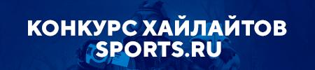 «Онлайн-турниры ужасны», сообщает Менеджер Beastcoast