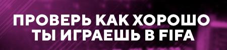 Денис Шаповалов и Каролин Возняцки выступят на онлайн-турнире по Tennis World Tour - Игры