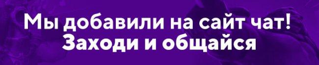 Astralis вылетела из топ-10 рейтинга HLTV, NAVI остались на четвертом месте