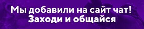 «Лукашенко не представляет жизни без президентства. Так и многие киберспортсмены, и другие люди», сообщает Ceh9