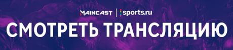 Vikin.gg сыграет с NAVI в полуфинале верхней сетки плей-офф ESL One Germany
