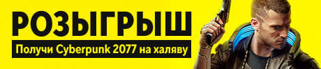 «В Казахстане мне чуть морду не набили. Игрок думал, что я специально громко комментировал, чтобы помогать его соперникам», сообщает V1lat
