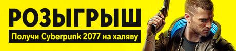 «Аккаунт Кримза получил VAC-бан после взлома», сообщает NeL