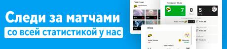 Dreamocel покинул состав BOOM по Dota 2