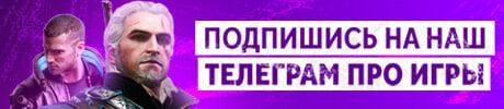 «Если бы магазины распределяли заказы, большая часть людей смогла бы уже получить приставки», сообщает Перекупщик PS5 из России - Игры