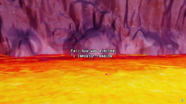 Опубликован трейлер четвертого сезона Fall Guys, обновление выйдет 22 марта - Игры