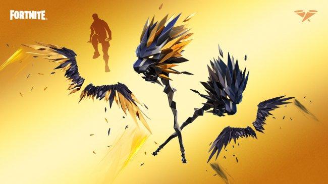Экипировка Леброна Джеймса появится в Fortnite 15 июля - Игры