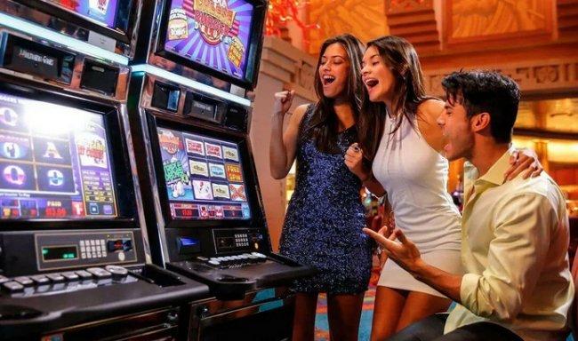 Преимущества и особенности онлайн-казино Чемпион