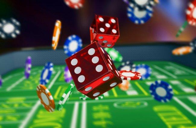 Вулкан онлайн казино – игровые автоматы бесплатно и платно от лучших студий