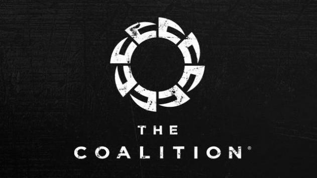 Новая часть серии Gears of War будет анонсирована на Е3